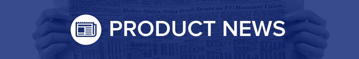 Product-news-Thin.jpg