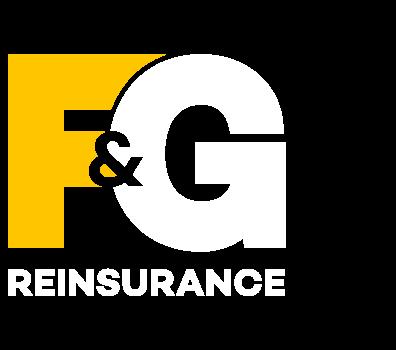 F&G RE Careers-1