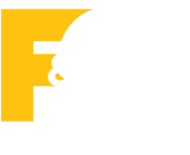 F&G A&L Logo for Purple bkgrnd-1