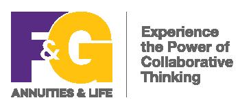 F&G_Logo